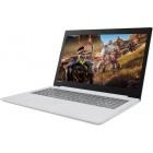Laptop Lenovo Gamer | QuadCore | 8GB | 1TB | Grafika_2GB | Win10