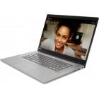 UltraBook Lenovo 320s | A9-9420 | 8GB | SSD240 | Radeon_R5 | Win10