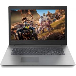 "Duży Lenovo Gamer | 17.3"" | i7-8750H | 12GB | SSD256 | GTX1050 | Win10"