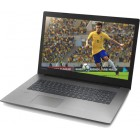 Lenovo Gamer 17'' | i5-8300H | 8GB | SSD256 | GTX1050 4GB | Win10