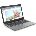 Lenovo IdeaPad 330 | Ryzen 3 | 8GB | SSD960 | Vega 3 | Full HD | Win10