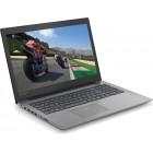 Lenovo 330 do Gier | i5-8250U | 8GB | SSD256 | Radeon 530M 2GB | Win10
