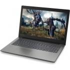 Lenovo Gamer 330 | i5-8300H | 8GB | SSD480 | GTX1050 | Full HD | Win10