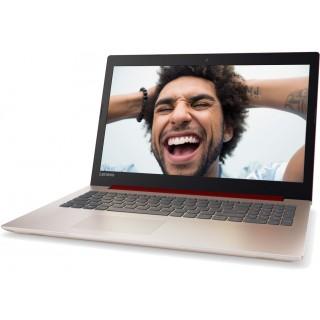 Biznesowy Lenovo | i3-8130U | 8GB | SSD240 | UHD620 | Win10