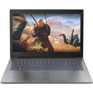 Laptop Lenovo Gamer | i7-8750H | 8GB | SSD480 | GTX1050 | Win10