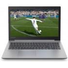 Laptop Lenovo Gamer | i7-8750H | 8GB | SSD240 | GTX1050 | Win10