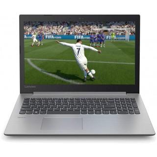 Lenovo IdeaPad 330 | i5-8250U | 8GB | SSD256 | UHD620 | Full HD | DVD | Win10