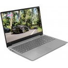 Utrabook Lenovo 330s | i3-8130U | 8GB | SSD512 | FHD | IPS | Win10