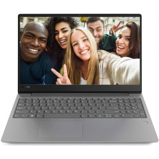 UltraBook Lenovo 330s | 15.6"
