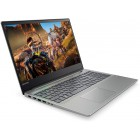 Lenovo Gamer 720 i7-8550U 8GB 1TB RX560-4GB + Windows 10