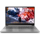 Laptop Lenovo 720 | i7-8550U | 8GB | SSD480 | RX560_4GB | IPS | Win10
