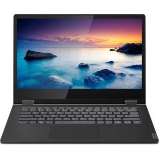 "Lenovo IdeaPad C340 | i5-10210U | 12GB | SSD512 M.2 NVMe | MX230 | 14"" FHD Dotykowy | Win10"