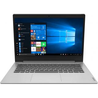 "Lenovo IdeaPad 1 | 14"" | A9-9420 | 4GB | 256GB | Full HD | Win10"