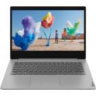 "Lenovo IdeaPad 3 | 14"" | i5-1035G1 | 8GB | SSD256 | Full HD | Win10"