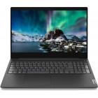 Lenovo IdeaPad 3 | Ryzen 5 3500U | 12GB | SSD512 | Full HD | Win10