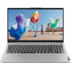 Lenovo IdeaPad 5 | i5-1035G1 | 8GB | SSD512 | Full HD | Win10