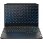 Lenovo IdeaPad Gaming 3 | Ryzen 5 4600H | 16GB | SSD512 | GTX1650 | IPS | Win10