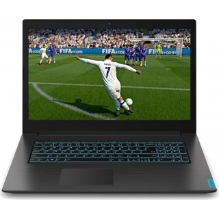 "Lenovo IdeaPad L340 | 17"" Full HD 