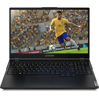 Lenovo Legion 5 | Ryzen 5 4600H | 16GB | SSD1000 | GTX1650 | IPS | Win10