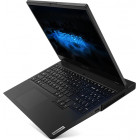 Lenovo Legion 5 | Ryzen 7 4800H | 16GB | SSD512GB | GTX1650 | IPS | Win10