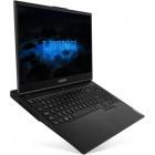 Lenovo Legion 5   Ryzen 7 4800H   16GB   SSD512GB   GTX1650TI   IPS   Win10