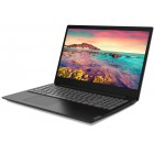 Lenovo IdeaPad S145 | i5-8265U | 8GB | SSD480 | MX110 | Full HD | Win10