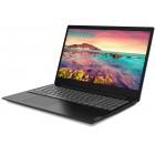 Lenovo IdeaPad S145 | i5-8265U | 8GB | SSD256 | MX110 | Full HD | Win10