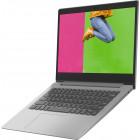 "Lenovo S150 | 14"" | A6-9220e | 4GB | 64GB eMMC | Radeon R4 | Win10"