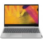 Lenovo IdeaPad S340 | i5-8265U | 8GB | SSD128 | HD615 | Win10