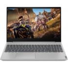 Lenovo IdeaPad S340 | i5-8265U | 8GB | SSD256 | GeForce MX250 | Full HD | Win10