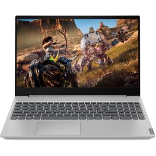 Lenovo IdeaPad S340 | i5-1035G1 | 8GB | SSD256 M.2 NVMe | MX250 | Win10