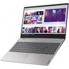 Lenovo IdeaPad S340 | i3-8145U | 8GB | SSD256 | UHD620 | Win10