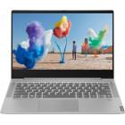 "Lenovo IdeaPad S540 | 14"" IPS | Ryzen 7 3700U | 12GB | SSD512 | Full HD | RX Vega 10 | Win10"
