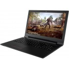 Lenovo Gamer | Core i3 | 8GB | SSD240 | R5_M430 | DVD | Win10