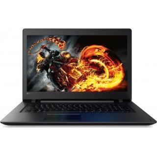 Biznesowy Lenovo | i3-6006U | 8GB | SSD480 | DVD | Win10 Pro
