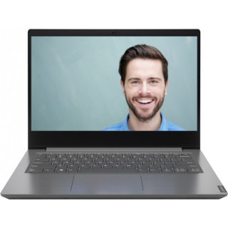 Lenovo IdeaPad V14 | i3-1005G1 | 12GB | SSD256 | Full HD | Win10