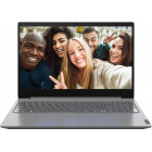 Lenovo V15 | Ryzen 5 3500U | 8GB | SSD512 | Full HD | Win10