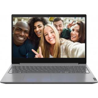 Lenovo V15   Ryzen 5 3500U   8GB   SSD256   Full HD   Win10