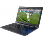 Laptop Lenovo V310 i7-7500U Full HD 8GB SSD 240 Windows 10 Pro + Prezent