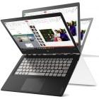 "Lenovo YOGA 900s 4x2.70Ghz 8GB SSD256GB 12"" IPS Touch + Windows 10"