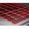 Laptop MSI do GIER i7-7700HQ 8GB 1TB MX150 + Windows 10
