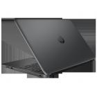LAPTOP HP POWER i3 12GB 500GB HD5500 + Windows 10