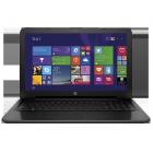 LAPTOP HP POWER i3 16GB 500GB HD5500 + Windows 10