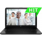 LAPTOP HP POWER 4x1,90GHz 8GB 500GB Windows 10