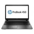 Laptop HP Probook 450 i7-5500 8GB 1TB GRAFA2GB + Windows 10