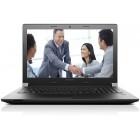 Mocny Laptop Lenovo 4x1.90Ghz 8GB 500GB + Windows 10