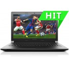 LAPTOP LENOVO MEGA i5-6200U Full HD 16GB SSHD1TB R5M330 2GB+WIN