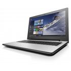 Lenovo Gamer 300 i7-6500U 16GB SSD240 Grafa 2GB + Win