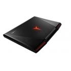 "Laptop Lenovo Y900 i7-6820HK 17""IPS RAM-24GB 2 Dyski GTX980 4GB + Windows 10"