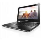 Laptop LENOVO YOGA POWER 4x2,40GHz 500GB 4GB WIN10
